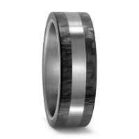 Partnerring Titan, Carbon-545595