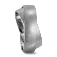 Partnerring Titan-547127