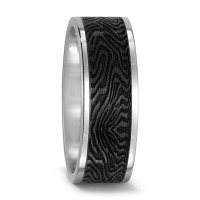 Partnerring Titan, Carbon-567656