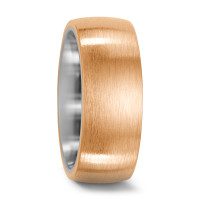 Partnerring Titan, Bronze-574867