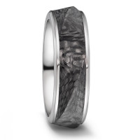 Partnerring Titan, Carbon-581526