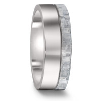 Partnerring Titan, Carbon-589081