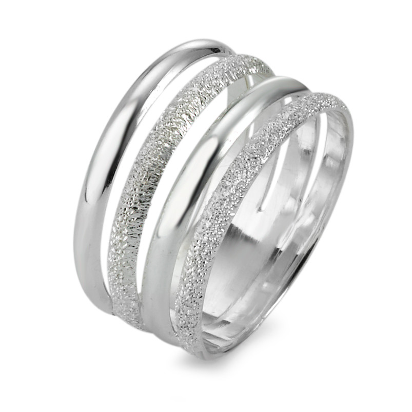 Fingerring  Ring Silber-356567